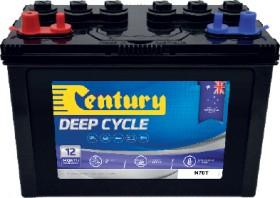 Century-Battery-N70T on sale