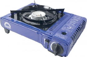 Spinifex-Deluxe-Single-Butane-Stove on sale