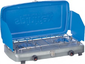 Spinifex-2-Burner-Stove-Compact on sale