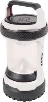 Coleman-Vanquish-Spin-550L-LI-ION-Lantern on sale