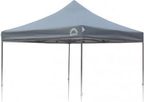 Spinifex-Premium-II-3X3m-Gazebo on sale
