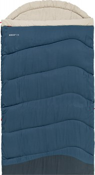 Coleman-Mudgee-C-3-Sleeping-Bag on sale