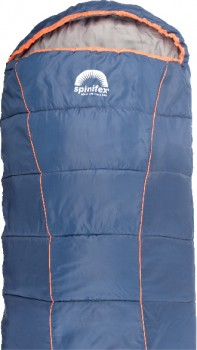 Spinifex-Drifter-Sleeping-Bag on sale
