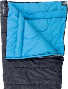 Spinifex-Summit-Camper-Sleeping-Bag on sale