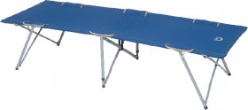 Spinifex-Easy-Camp-Large-Stretcher on sale