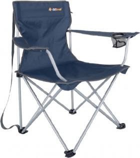 Oztrail-Hamilton-Chair on sale