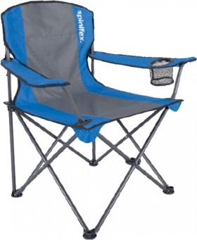 Spinifex-Stradbroke-Chair on sale