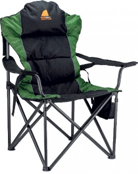 Oztent-Banks-Chair on sale