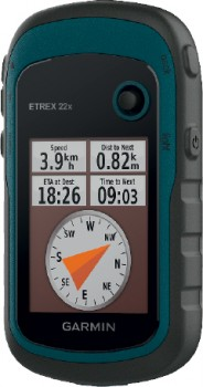 Garmin-Etrex-22X-Handheld-GPS on sale
