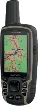 Garmin-GPSMAP-64sx-Handheld-GPS on sale
