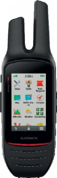 Garmin-Rino-750-Handheld-GPS on sale