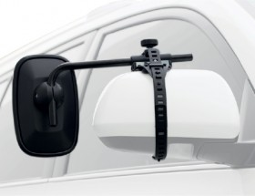 Drive-Towing-Mirror-Easy-Fit-with-Arm-2pk on sale