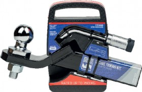 Hayman-Reese-3500kg-Secure-Towing-Kit on sale