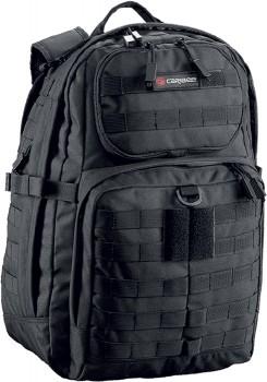 Caribee-Combat-32L-Pack on sale