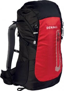 Denali-Pinnacle-40L-Hiking-Pack on sale