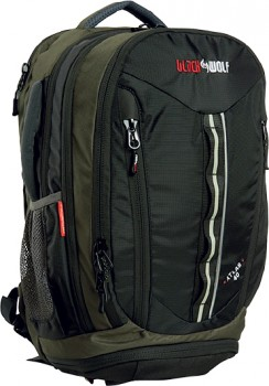 BlackWolf-Atlas-40L-Daypack on sale