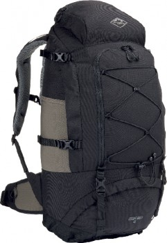 Mountain-Designs-Escape-Multi-40L-Daypack on sale