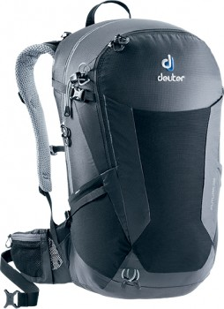 Deuter-Futura-28L-Technical-Daypack on sale