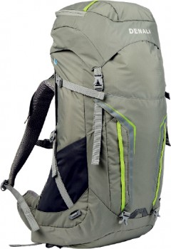 Denali-Meridian-55L-Hiking-Pack on sale