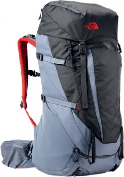 The-North-Face-Terra-Mens-65L-Hiking-Pack on sale