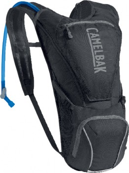 Camelbak-Rogue-2.5L-Hydration-Pack on sale