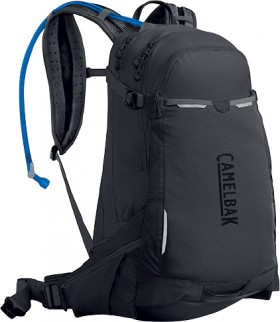 Camelbak-HAWG-LR-3L-Hydration-Pack on sale
