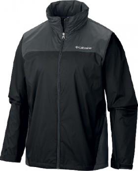 Columbia-Mens-Glennaker-Rain-Jacket on sale