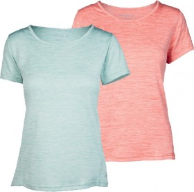 Cederberg-Womens-Rio-Tee on sale