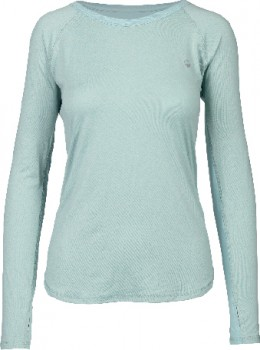Cederberg-Womens-Ratu-Tee on sale