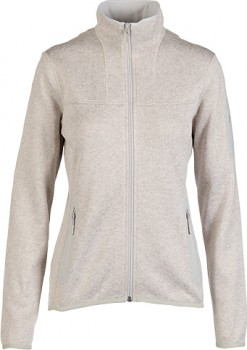 Cederberg-Womens-Danie-Knitted-Fleece on sale