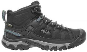 Keen-Mens-Targhee-Exp-Waterproof-Mid-Hiker on sale