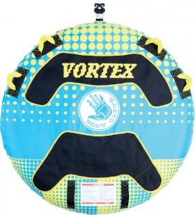 Body-Glove-Vortex-60-Deck-Tube on sale