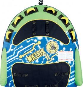 Body-Glove-Matrix-II-Tow-Tube on sale