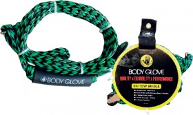 Body-Glove-Tow-Rope-Bridle on sale