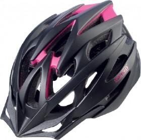 Fluid-Adult-Rapid-Bike-Helmet on sale