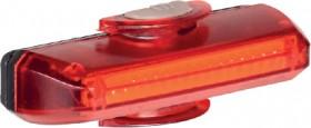 Fluid-USB-Motion-Light-Red on sale