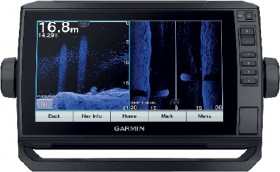 Garmin-Echomap-UHD-95SV-FishfinderGPS-Combo on sale