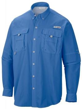 Columbia-Mens-Bahama-II-Long-Sleeve-Shirt on sale
