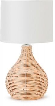 Mirabella-Odessa-Rattan-Lamp on sale