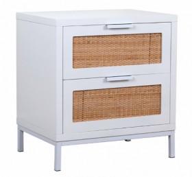 Kodu-Nadi-Bedside-Table on sale