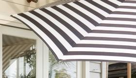 House-Home-2.7m-Print-Market-Umbrella on sale