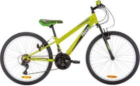 Repco-Blade-60cm-Shimano-Equipped-Mountain-Bike on sale