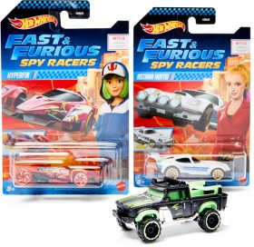 Assorted-Hot-Wheels-Fast-Furious-Spy-Racers on sale