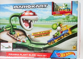 Hot-Wheels-Mario-Kart-Track-Set on sale