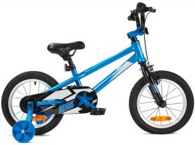 35cm-GEO-Speedster-Blue-Bike on sale