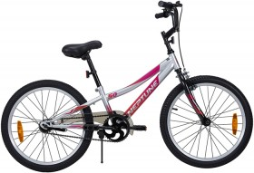 50cm-Neptune-Mountain-Bike on sale