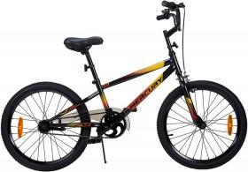 50cm-Mercury-Mountain-Bike on sale