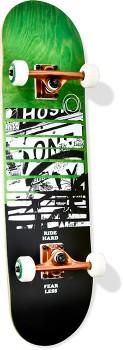 31-Pro-Street-Skateboard on sale
