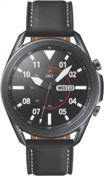 Samsung-Galaxy-Watch3-Bluetooth-45mm-Black on sale