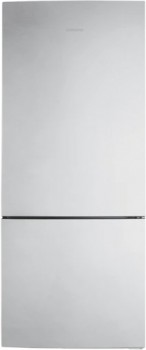 Samsung-458L-Bottom-Mount-Refrigerator on sale